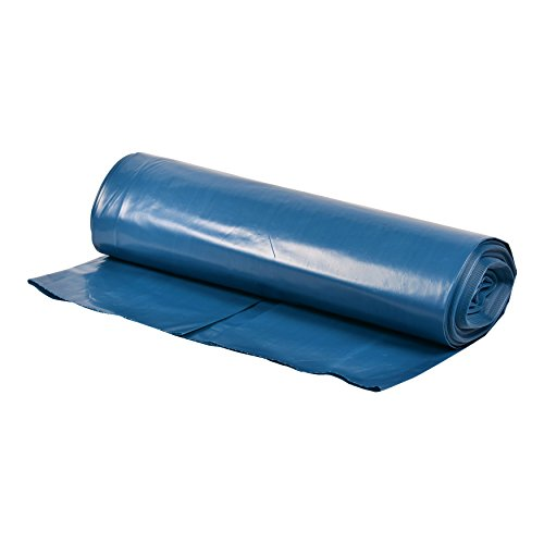 variosan m lls cke 10933 120 l extra stark 25 st ck 70 typ 100 extra blau nurdieh. Black Bedroom Furniture Sets. Home Design Ideas